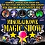 Mikołajkowy Magic Show