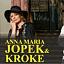 Anna Maria Jopek i zespół Kroke