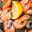 Seafood Story – czyli wszystko o owocach morza