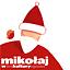 Mikołaj w Domu Kultury w Rybniku-Boguszowicach
