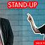 STAND-UP - Tomek Kołecki & Jakub Poczęty Błażewicz
