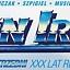 """NON IRON – """"Innym Niepotrzebni – XXX lat Reunion Tour"""" + support"""