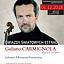 Gwiazdy Światowych Estrad - Giuliano Carmignola