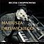 Recital Chopinowski - Mariusz Drzewicki