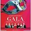 Noworoczna Gala Operowo-Operetkowa - Kłodzko
