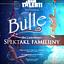 Zaczarowany Spektakl Familijny Bulle
