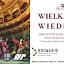 Wiedeńska Gala Noworoczna 2019 New Opera Kiev Orchestra