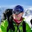 KLUB MIŁOŚNIKÓW GÓR - Narciarstwo wysokogórskie i ultra biegi górskie