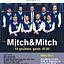 Mitch&Mitch