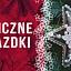 Manufaktura Świąteczna 2018 -  Magiczna gwiazdka