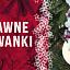 Manufaktura Świąteczna 2018 - Zabawne Bałwanki