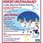 Koncert gordonowski - Jazzy Christmas