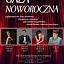 GALA NOWOROCZNA - ARTE CREATURA Teatr Muzyczny