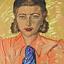 Aukcja Prace na Papierze: Sztuka Dawna