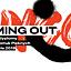 Coming Out - Najlepsze Dyplomy ASP w Warszawie 2018
