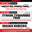 Tymon Tymański Trio