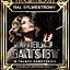 Bal Sylwestrowy - Wielki Gatsby w Pałacu Zamoyskich