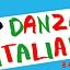 Dansing Włoski / Danza Italiana