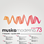 73. sesja MUSICA MODERNA Muzyka elektroniczna