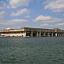 Zachodnie wybrzeże Francji – atlantyckie bazy dla U-Boot'ów / slajdowisko