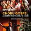 Świąteczne koncerty Chóru Gospel