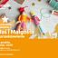 Twórcze spotkania świąteczne w Empiku Bonarka