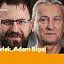 Jakub Ćwiek, Adam Bigaj | Empik Plac Wolności