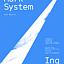 Drum'a'turgia #43 w/Mark System