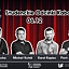 Studenckie Odcinki Kabaretowe I 06.12.2018