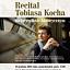 Recital Tobiasa Kocha na fortepianie historycznym