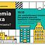Akademia Miejska: Jak rewitalizować miasto?