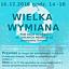 Wielka krakowska wymiana, SWAP Ciuchowisko 34