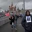Wojna informacyjna: Rosja kontra Zachód