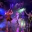 Spektakl STARY TESTAMENT-REANIMACJA reż. Agata Duda-Gracz. Duża Scena Teatru im. Juliusza Słowackiego w Krakowie