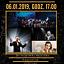 Gala Noworoczna - Greatest Hits Show