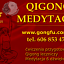QIGONG - MEDYTACJA | WROCŁAW: ZAPISY UZUPEŁNIAJĄCE DO NOWYCH GRUP
