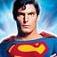 Dubbingi niszczą: Superbohaterów