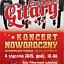 Czerwone Gitary Koncert Noworoczny