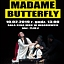 Opera Madame Butterfly