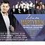 Zenon Martyniuk - XXX lecie z Zespołem Akcent