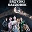 BRZYDKI KACZOREK, M. Urbanek, bajka muzyczna