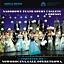 Koncert Noworoczny w wykonaniu artystów Narodowego Teatru Opery i Baletu z Odessy