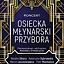 Osiecka, Młynarski, Przybora...
