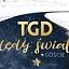 Kolędy Świata: TGD + Kasia Cerekwicka, Kuba Badach, Kasia Moś, Mietek Szcześniak, Małe TGD