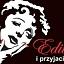 Edith Piaf i przyjaciele