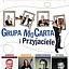 Grupa MoCarta i Przyjaciele - 25 lat razem