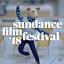Sundance Short '18 - przegląd