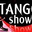 Koncert karnawałowy-Tango show
