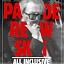 Widowisko koncertowe Paderewski