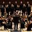 Koncert noworoczny chóru Puellae Orantes